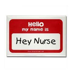 Cover letter nursing student