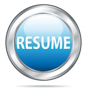 6 Critical Resume Tips to Launch New IT Professionals