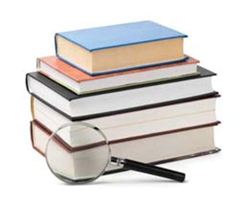 Waste Management Practices: Literature Review